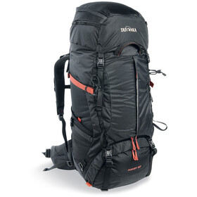 Tatonka Yukon Backpack 50+10l black
